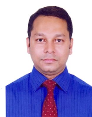 Sarwar Azam