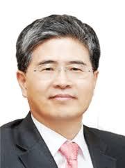 JONG DAE KIM